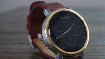 Moto 360 review (2015): More than just good looks this time around