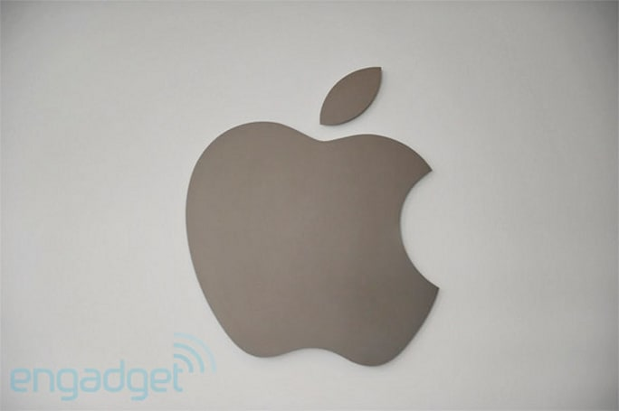 Report: Apple mulling second Israeli facility after Anobit purchase