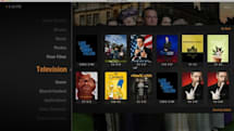 Plex desktop app becomes Plex Home Theater, adds AirPlay and HD audio