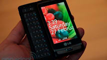 Microsoft: Windows Phone 7 to be GSM-only until first half of 2011