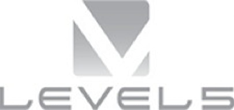 Level-5's US office to make games for American audience