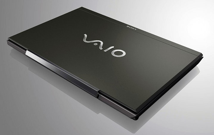 Sony VAIO S Series get an updated design, Core i5-2410M CPU and Radeon HD 6470M graphics