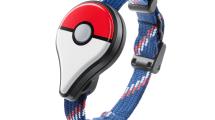 Pokémon Go Plus ist da