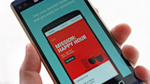 Airbnb takes down its experimental Trips app for Android