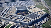 Pentagon wants more people to hack its websites and networks