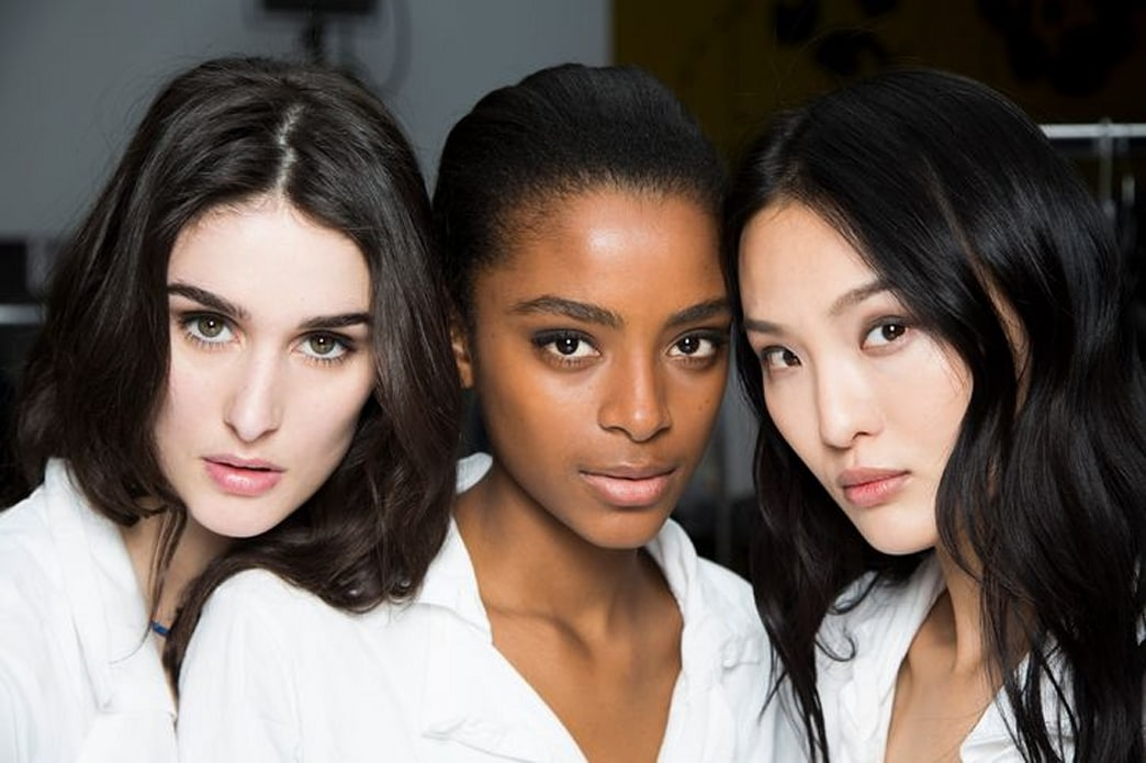 The 10(ish) makeup items EVERY woman should own