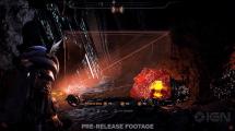 Gameplay-Video: 17 Minuten