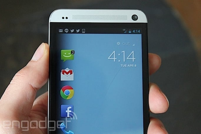 What does Twitter want with Cover's Android lock screen? A smarter smartphone, duh