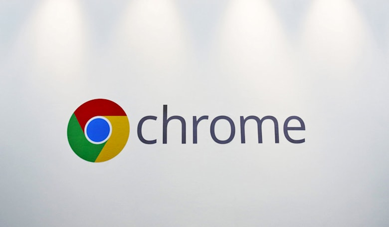 Chrome cracks down on sites that don't use encryption