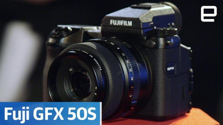 FUJIGFX50S_V2
