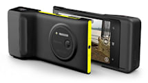 Nokia Lumia 1020 price drops to $199 in the US