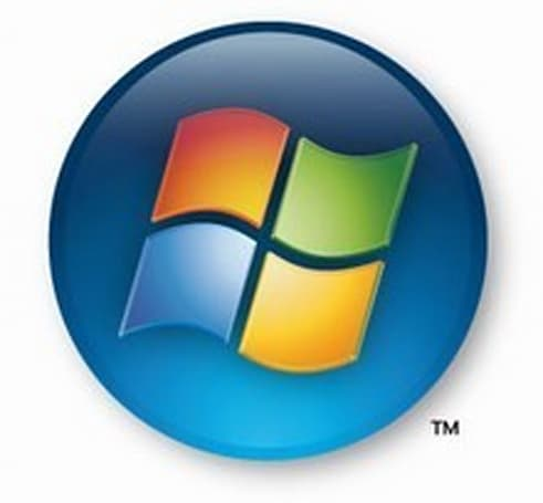 Vista SP1 out now... for beta testers
