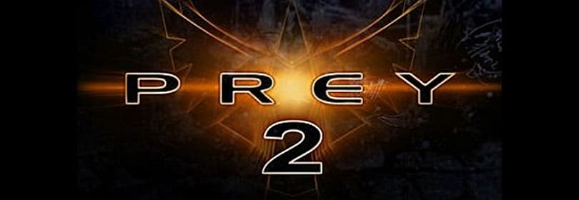 Prey 2 ditches portal and gravity gameplay