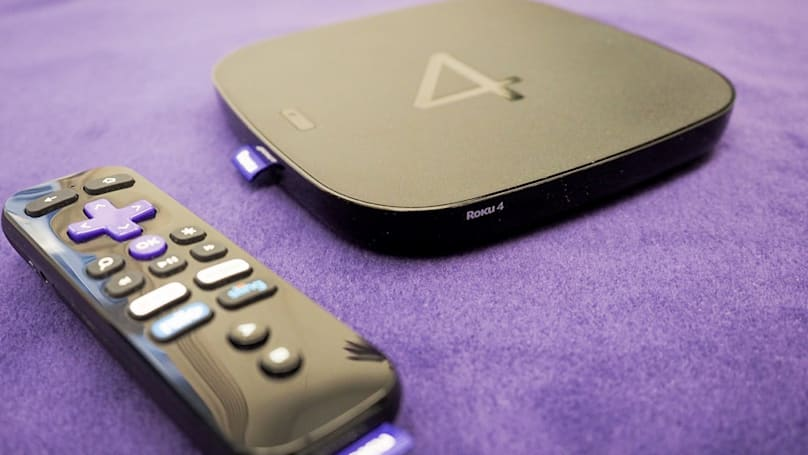 Roku players now search for news videos