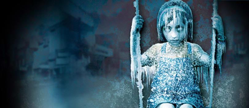 Silent Hill: Shattered Memories, Origins headed to PS Vita