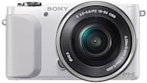 Sony shipping NEX-3N and Alpha A58 to the US in April