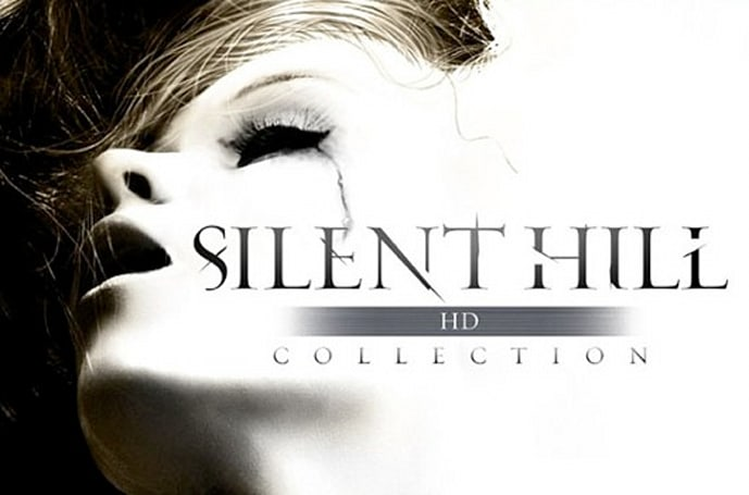 Deja Review: Silent Hill HD Collection