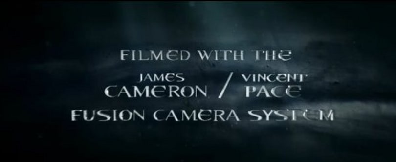 Resident Evil: Afterlife trailer promises James Cameron's cameras for the distinguishing 3D viewer