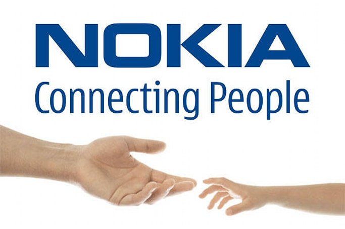 Stephen Elop: There will be 'substantial reductions in employment' inside Nokia