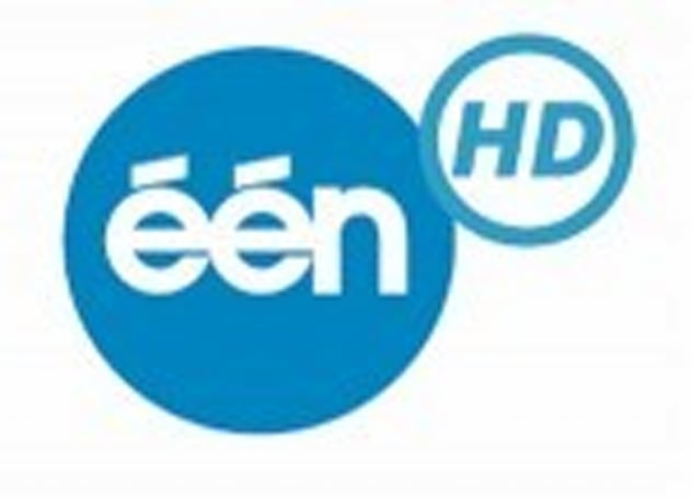 Positive viewer reaction keeps E�n HD on the air