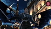 Slay some vampires and download Bloodmasque on iOS for free this week