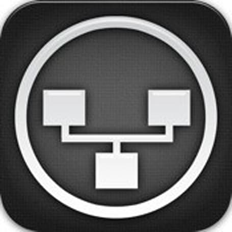 iNet Pro is a handy network utility for your iPhone