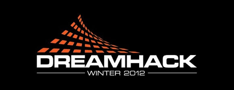 Dreamhack, now with more Blizzard Entertainment