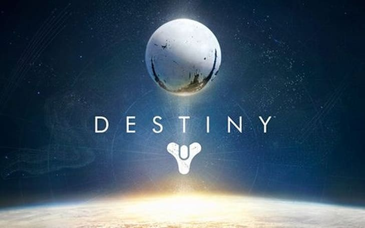 Report: Former Bungie composer O'Donnell settles case