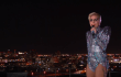 Dancing with Drones: Die Super-Bowl-Halbzeitschow mit Lady Gaga
