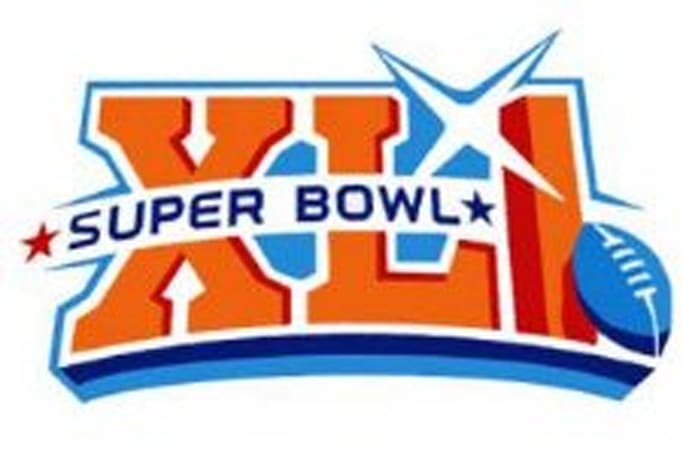 It's time for Super Bowl commercials!
