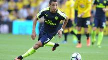 NBC Sports 'Goal Rush' helps you follow Premier League scoring