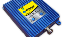 Wilson Electronics debuts the AWS 70 signal booster to bring life to your office's T-Mobile dead zone