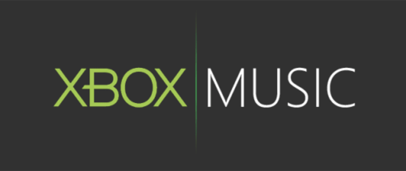 Free Xbox Music streaming to stop in December