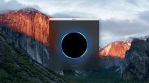 Reverb 2.0: Alexa für den Mac, das iPhone und Android