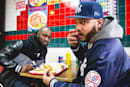 Viceland brings 'Bodega Boys' podcast hosts to late night TV