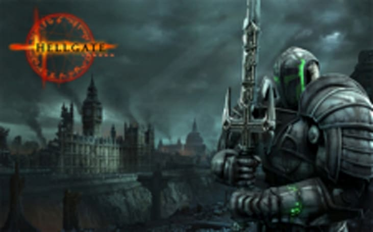 Hellgate: Tokyo, still not for you!