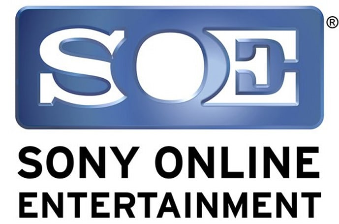 """SOE working on a """"make good plan"""" for its customers"""