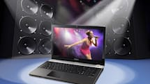 ASUS dubs self SonicMaster, outs N61 an N71 laptops to prove it