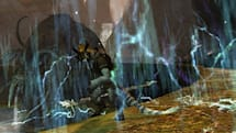 Flameseeker Chronicles: Guild Wars 2 skill points, traits, and you!