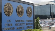 NSA operative might have accidentally leaked its hacking tools