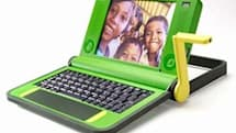"""Rwanda joins the fray, getting """"hundreds of thousands"""" of OLPC XOs"""