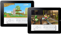 April Fools: Nintendo games coming to iPad June 15