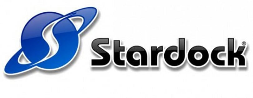 Stardock creates staffing company to avoid cyclical layoffs