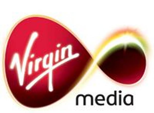 Virgin Media to test 1.5Gbps broadband on London's Silicon Roundabout