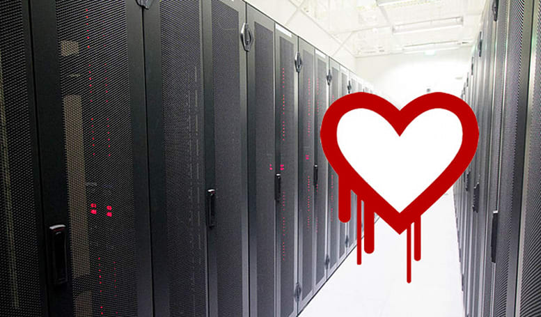 Technology leaders form alliance to prevent another Heartbleed