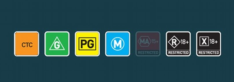 South Australian Attorney General wants to remove MA15+ games rating
