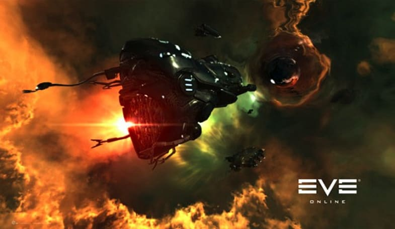 EVE Online's volunteer program compromised