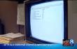 Heimautomation: Amiga 2000 steuert seit 30 Jahren Klima in amerikanischer Schule
