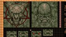 Celebrate Doom's 21st birthday with 'never-before-seen' development art