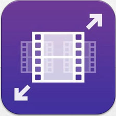 Daily iPhone App: Top Movies is a clever app for finding movies